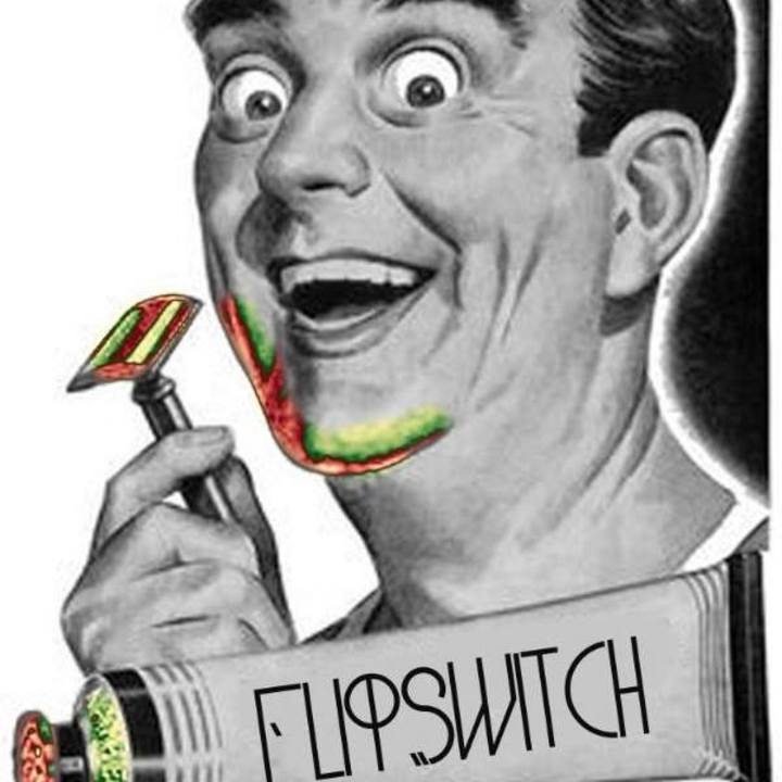 Flipswitch - WV Tour Dates