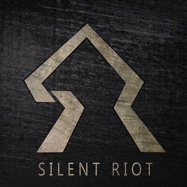 Silent Riot Tour Dates