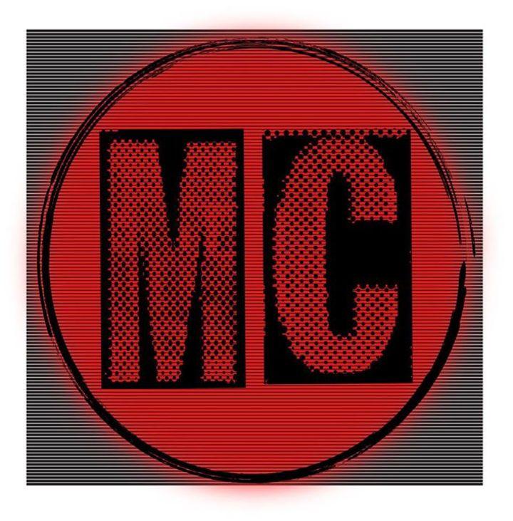Mic Control Tour Dates