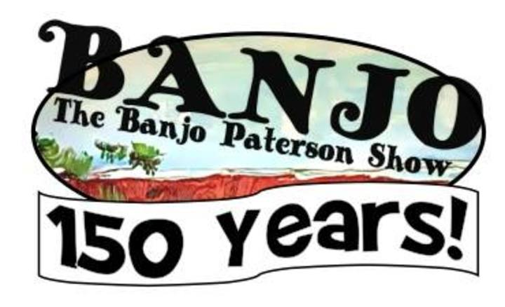 The Banjo Paterson Show Tour Dates