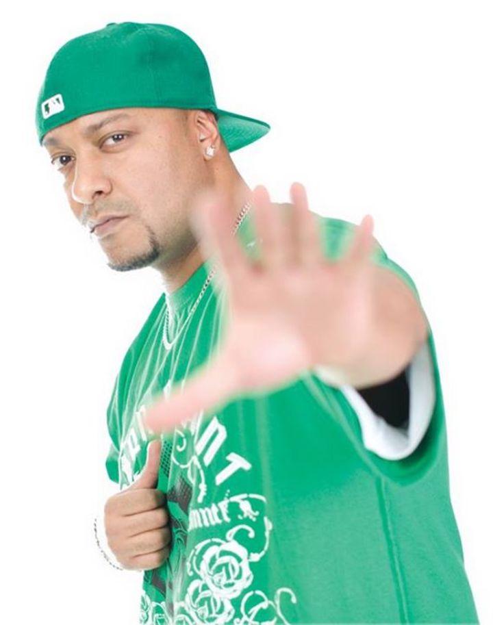 DJ Rahim Tour Dates