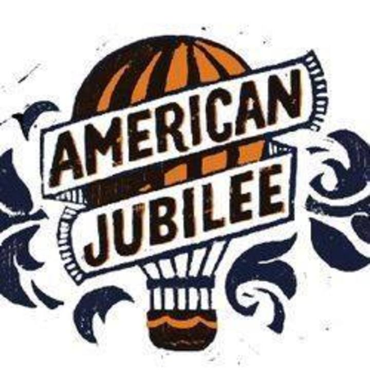 American Jubilee Tour Dates