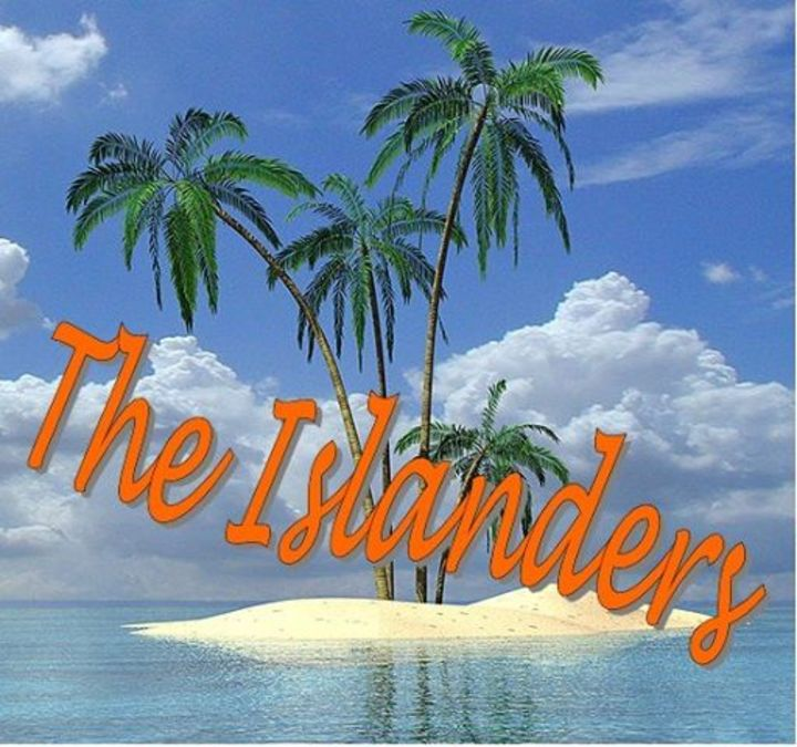 The Islanders Tour Dates