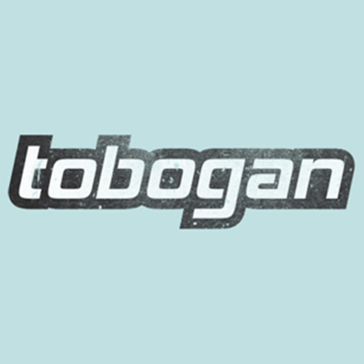 Tobogán Tour Dates