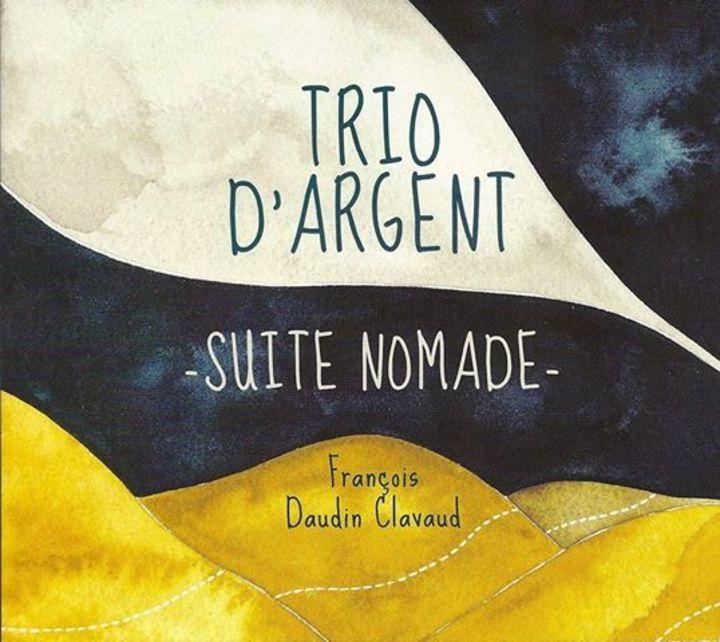 Trio d'Argent Tour Dates