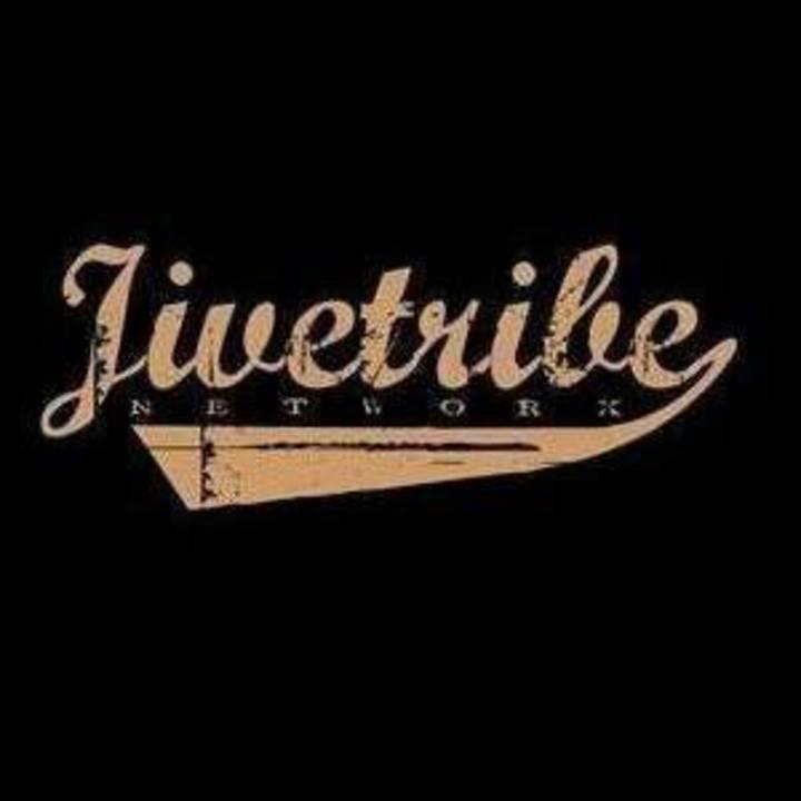 Jivetribe Networx Tour Dates
