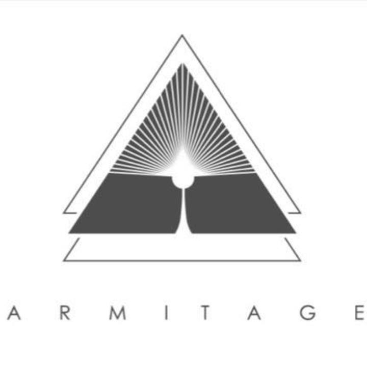 Armitage Tour Dates