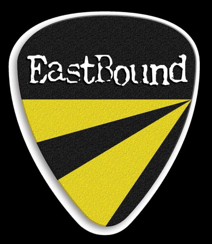 Eastbound Tour Dates