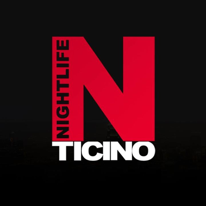 Nightlife Ticino @ Cecil Disco Club - Paradiso, Switzerland