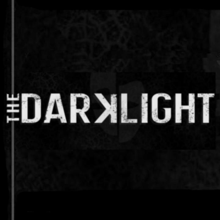 The Darklight Tour Dates