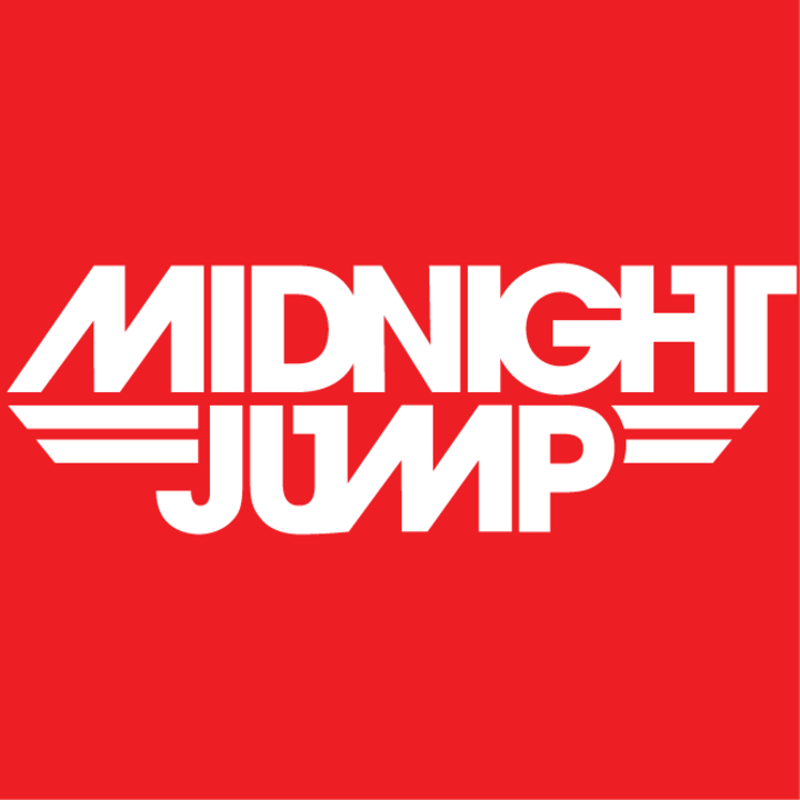 Midnight Jump Tour Dates