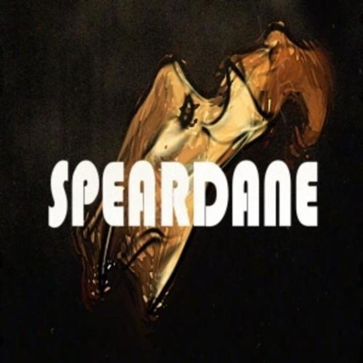 Speardane Tour Dates