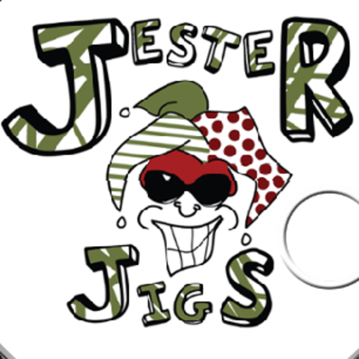 Jester Jigs Tour Dates