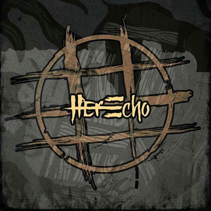 HerEcho Tour Dates