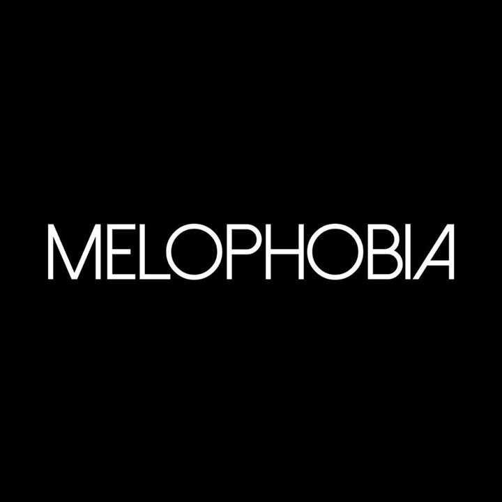 Melophobia Tour Dates