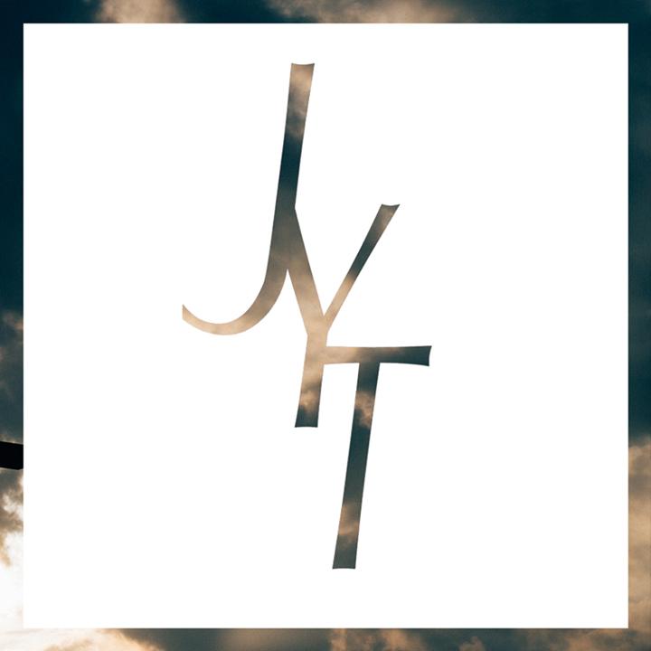 Julius Ylitalo Tour Dates