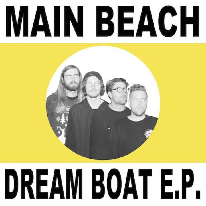 Main Beach Tour Dates