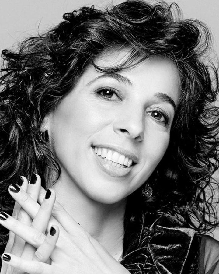 Ana Maria Ruimonte Tour Dates