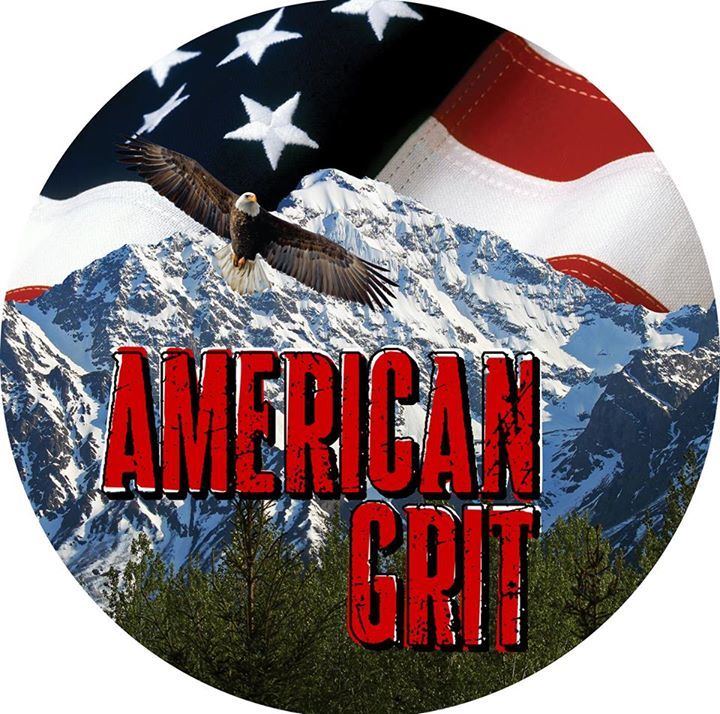 American Grit Tour Dates