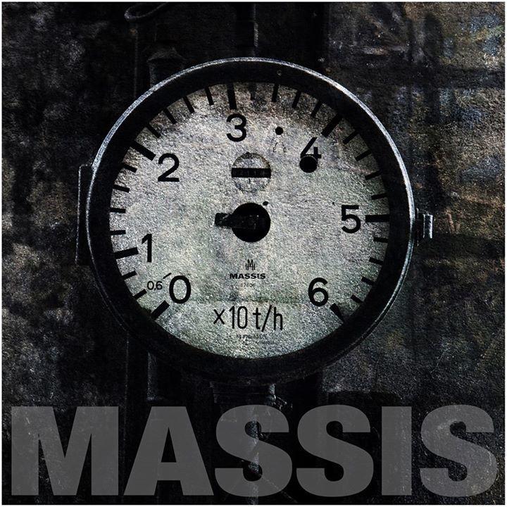Massis Tour Dates