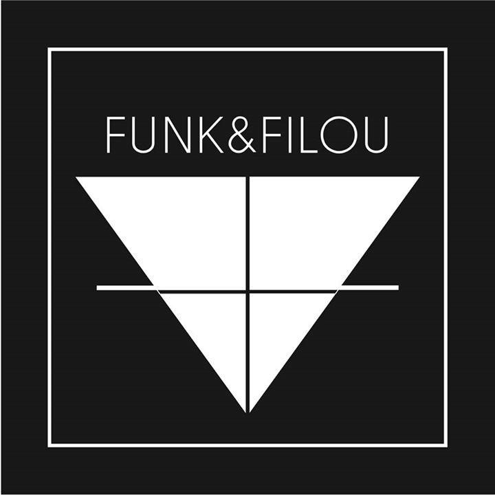 FUNK & FILOU Tour Dates