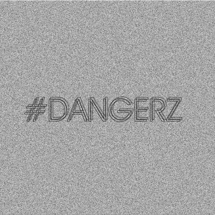 DANGERZ Tour Dates