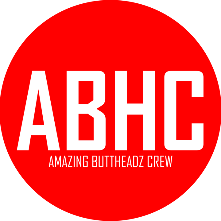 ABHC Tour Dates