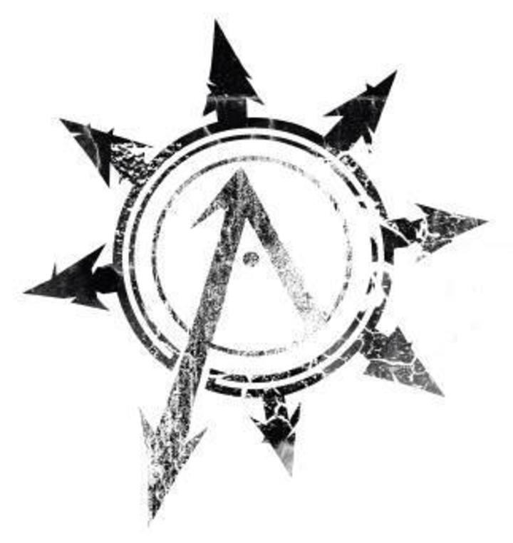 Archaos Tour Dates