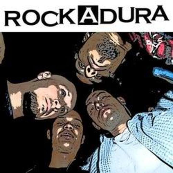 ROCKADURA Tour Dates
