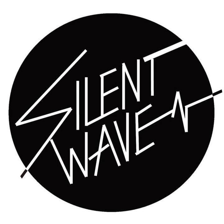 Silent wave Tour Dates
