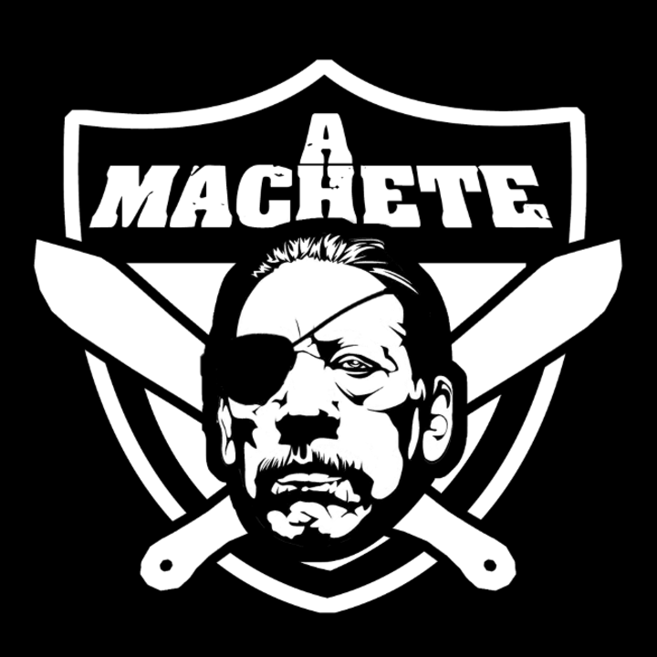 A MACHETE Tour Dates