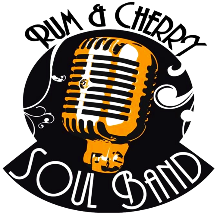 Rum & Cherry Soul Band Tour Dates