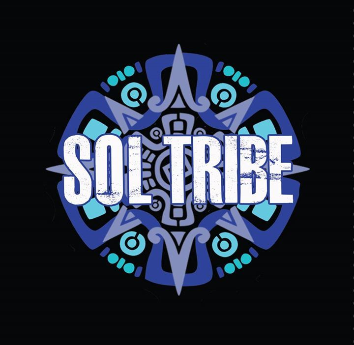 Sol Tribe Tour Dates