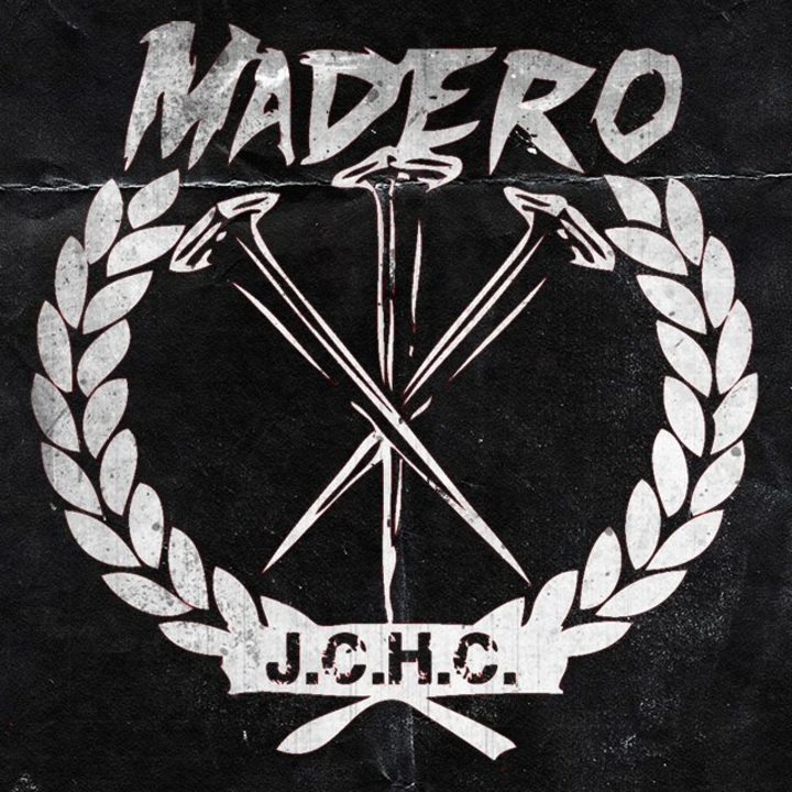 Madero Tour Dates