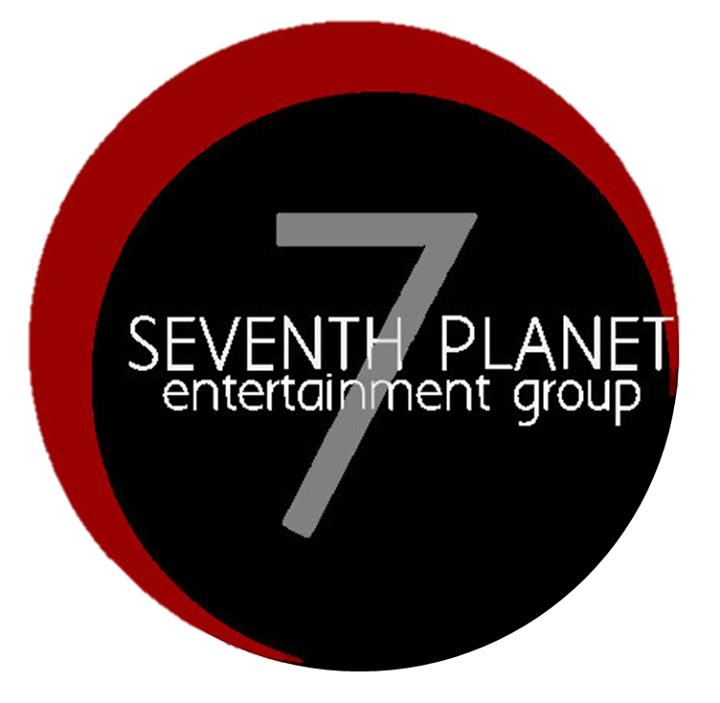 7th Planet Entertainment Group Tour Dates