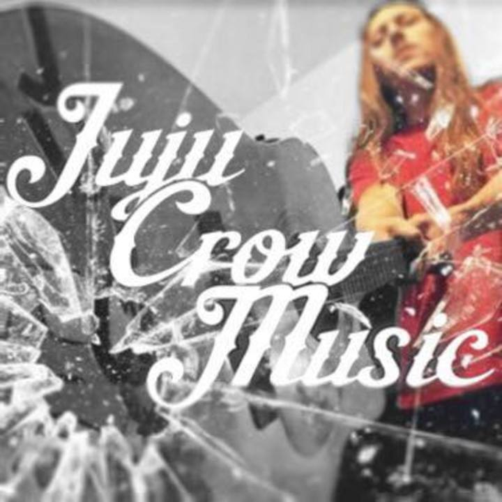 JuJu Crow Tour Dates