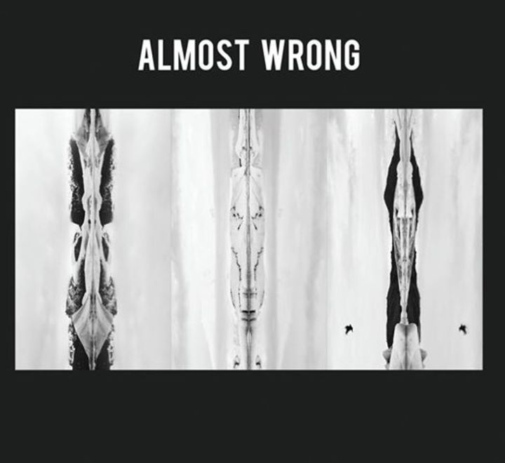 Almost Wrong Tour Dates