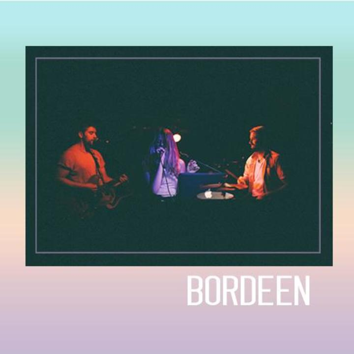 Bordeen Tour Dates