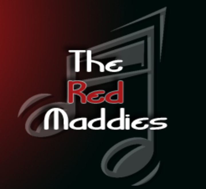 The Red Maddies Tour Dates