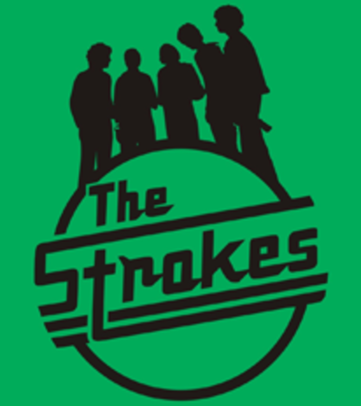 JuiceBox (Strokes Cover) Tour Dates
