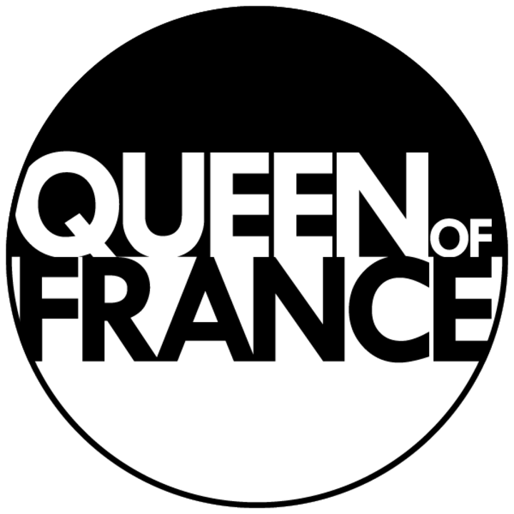 Queen of France Tour Dates