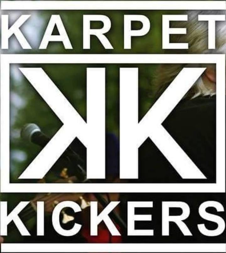 Karpet Kickers Tour Dates