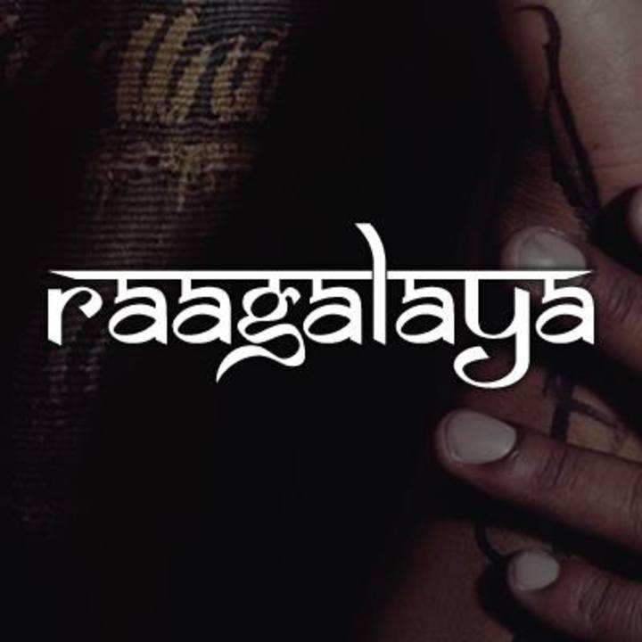 Raagalaya Tour Dates