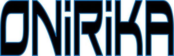 Gli Onirika Tour Dates
