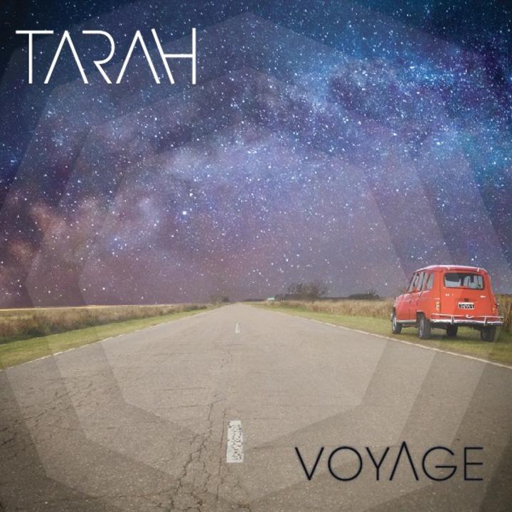 Tarah Tour Dates