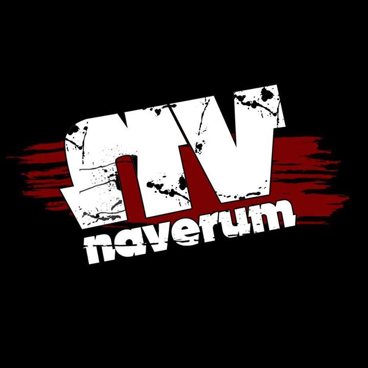 Naverum Tour Dates