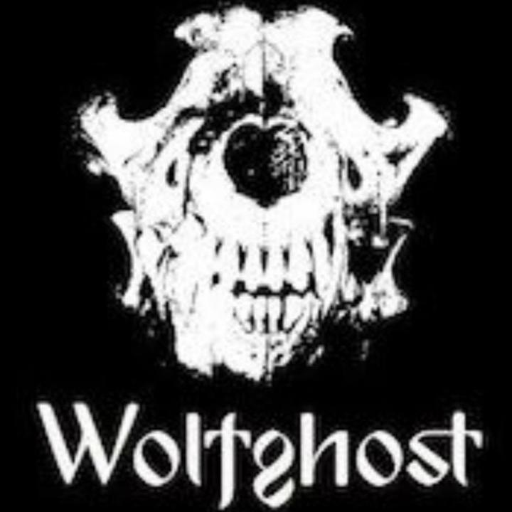 Wolfghost Tour Dates