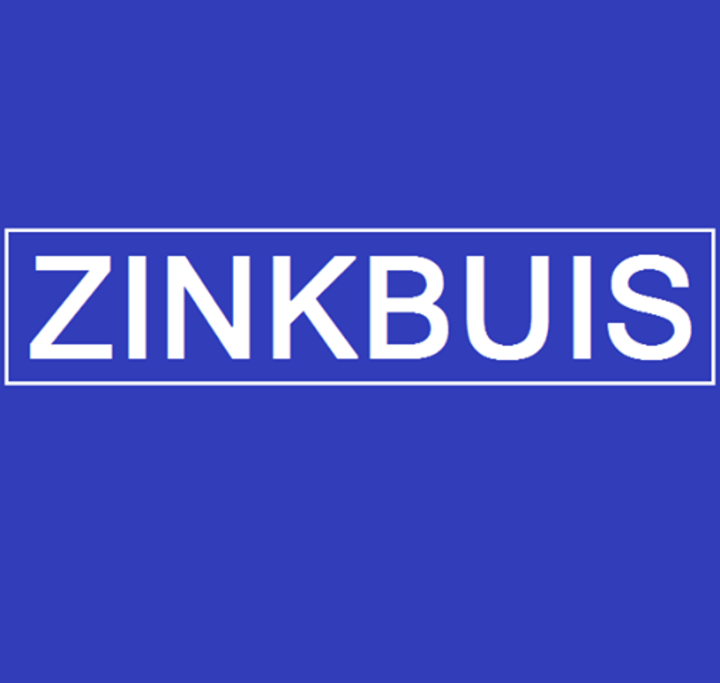 Zinkbuis Tour Dates