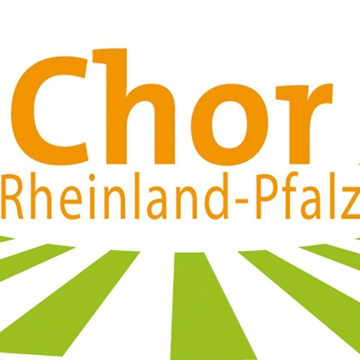 SonntagsChor Rheinland-Pfalz Tour Dates