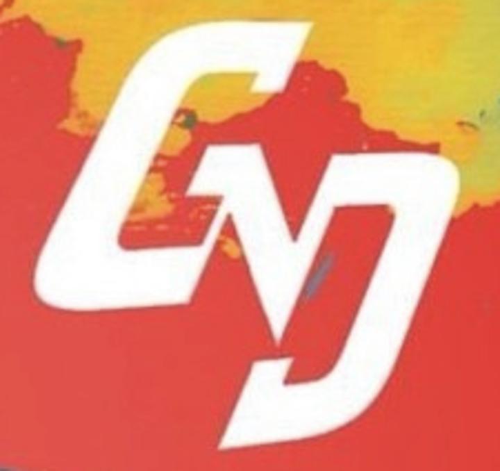 Dj Gandhi =GnD= Tour Dates